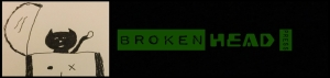 Brokenheadlogo 1260x300